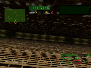 File:Twisted Metal 19.png