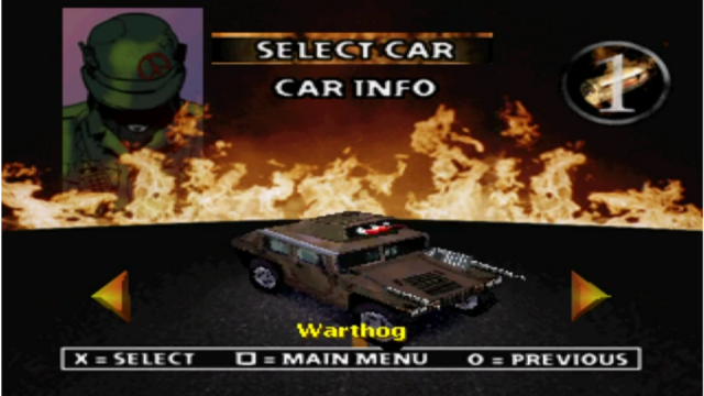 File:Twisted metal 2 warthog.png