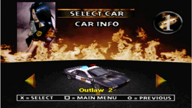 File:Twisted metal 2 outlaw 2.png