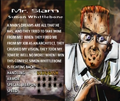 Thumbnail for version as of 08:26, May 4, 2012