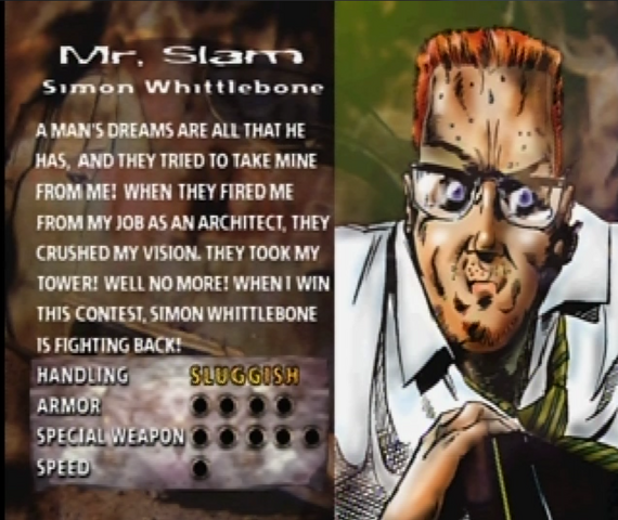 File:Simon-e1329442665625.png