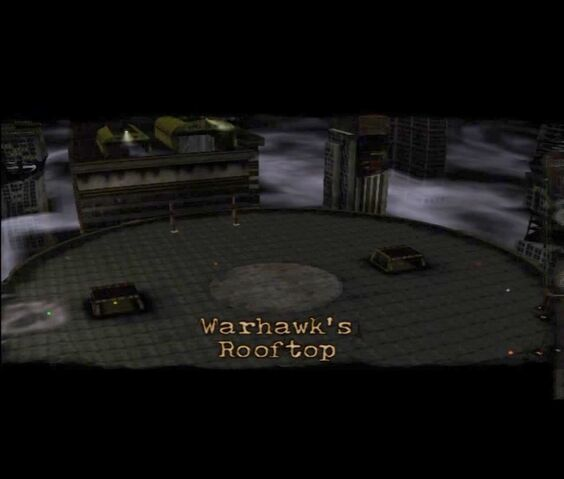 File:Warhawk`s rooftop.jpg