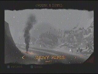 File:Level Snowy Roads.jpg