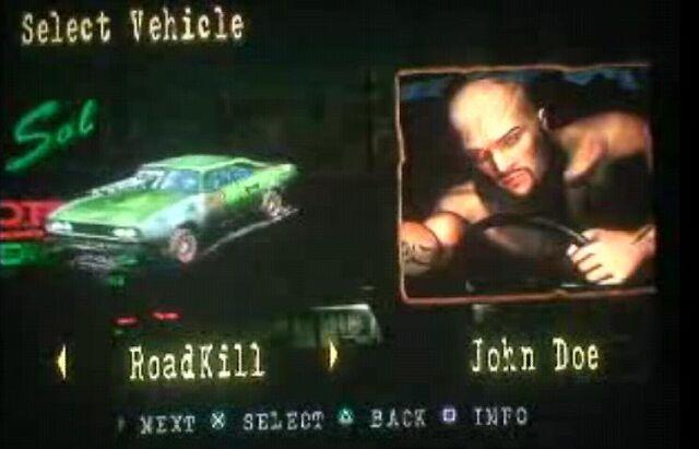 File:RoadKill-JohnDoe.jpg