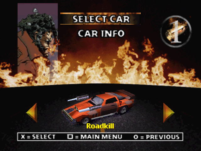 File:Twisted Metal 2 - Roadkill.png