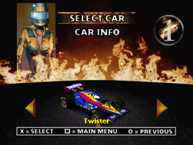 File:Twisted Metal 2 - Twister.png