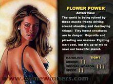 Twistedmetal3-fpower