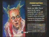 Firestartertm3