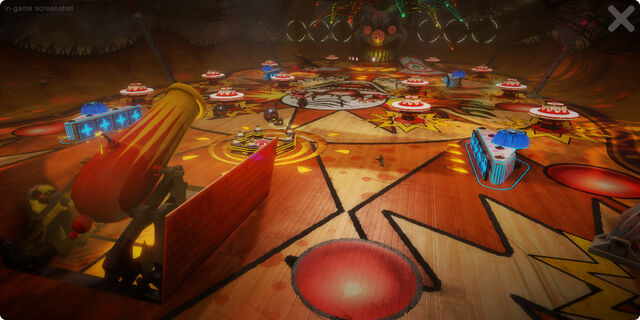File:Pinball Room.jpg