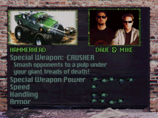 File:Twisted Metal 6.png