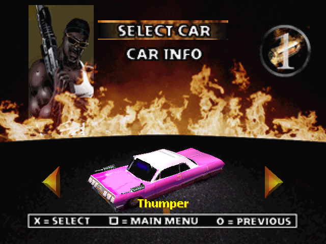 File:Twisted Metal 2 - Thumper.png