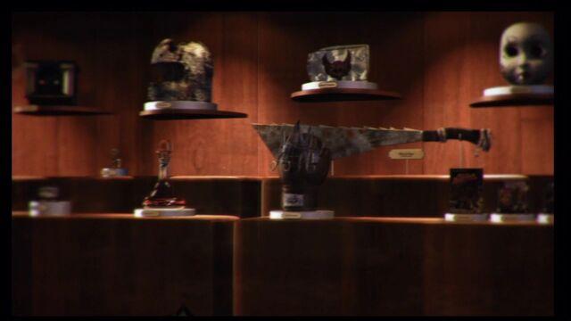 File:Calypso trophy case3.jpg