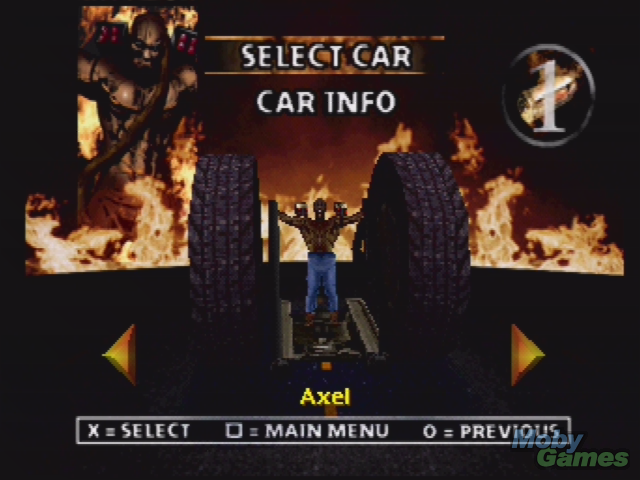File:Twisted Metal 2 - 3.png