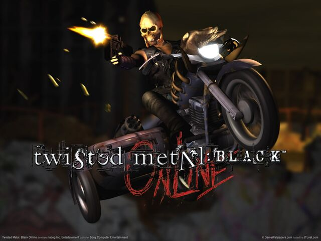File:Twisted-metal--black-wallpapers 21315 1280x960.jpg