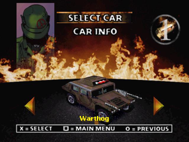 File:Twisted Metal 2 - Warthog.png