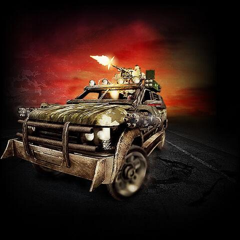 File:Bg vehicle outlaw.jpg