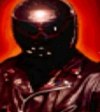 File:Twisted metal grim reaper.png
