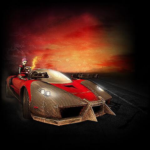 File:Bg vehicle crimson fury.jpg