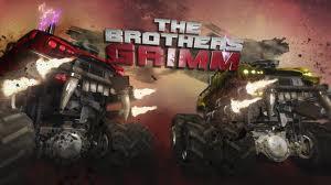 File:Brothers.jpg