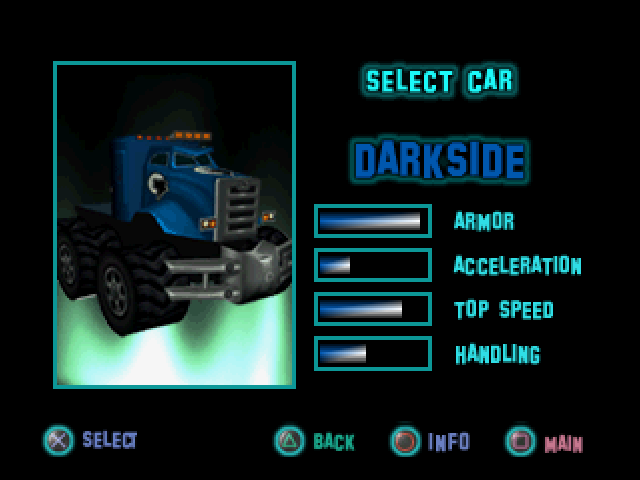 File:Twisted Metal - Small Brawl - Darkside carsel.png