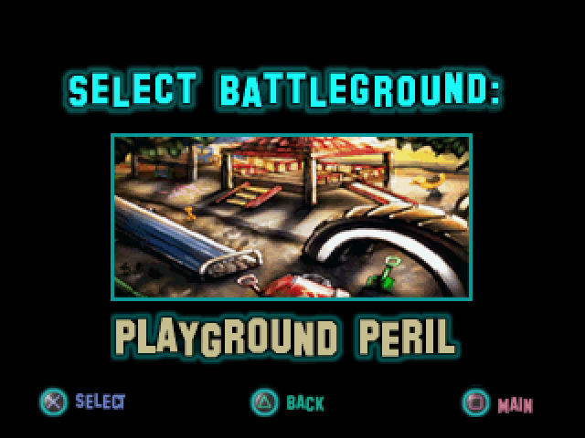 File:Twisted Metal - Small Brawl - Playground Peril lvlsel.png