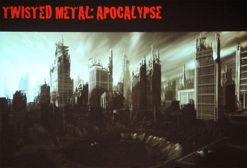 File:500x tm apocalypse.jpg