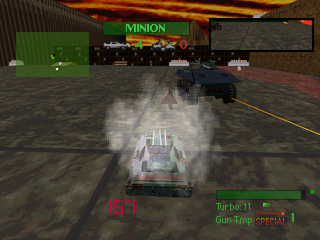 File:Twisted Metal 20.png