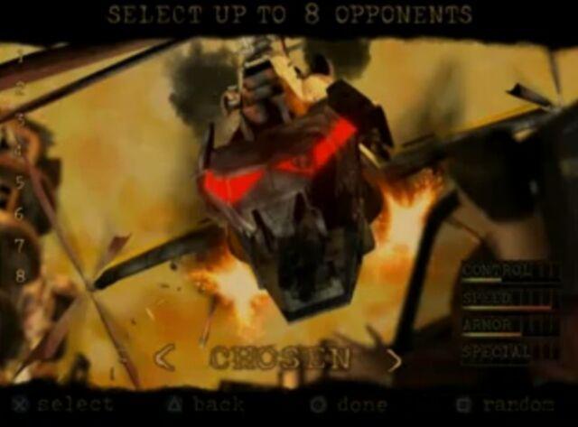 File:Warhawk hacked character select.jpg