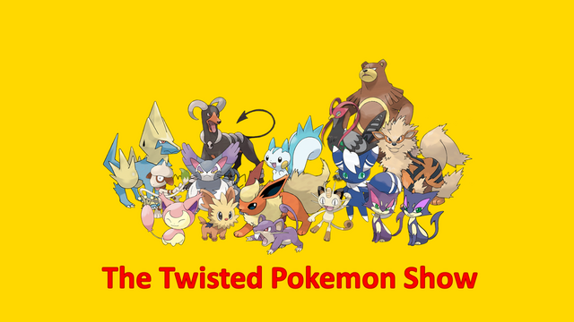 File:The twisted pokemon show cast by deecat98-d9kve24.png
