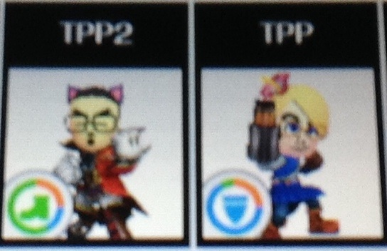 File:Smash Miis.jpg