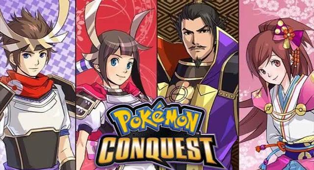 File:Conquest.jpg