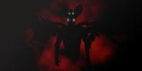 Satanbat