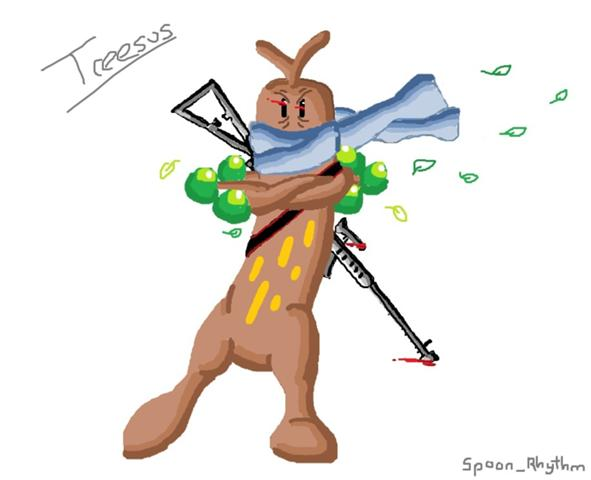 File:Treesus.jpg