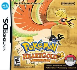 File:HeartGold.png