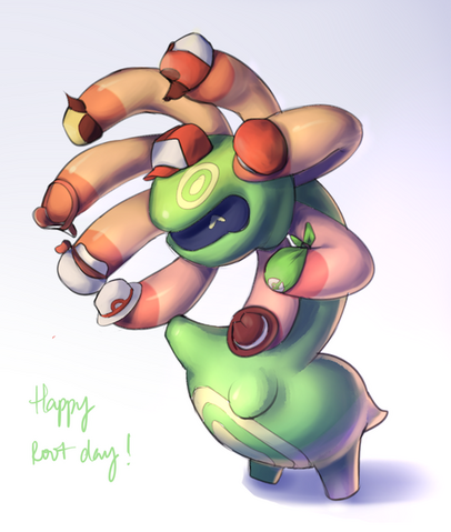 File:Root Day.png