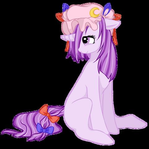 File:Patchouli pony.png