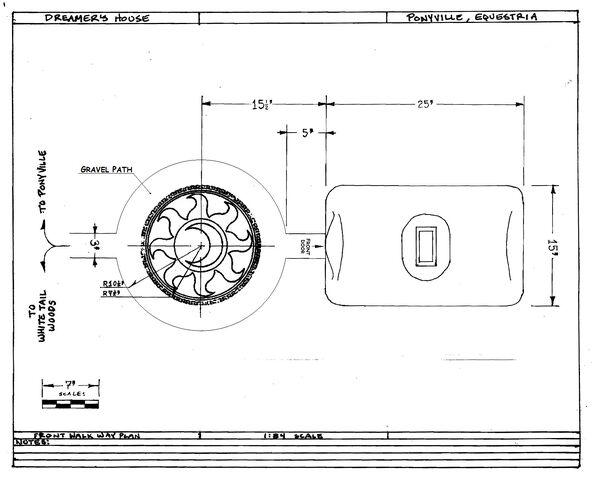 File:Dreamer walkway draft plan.jpg