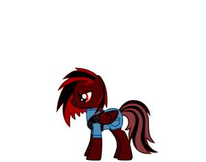 PonySpetnaz