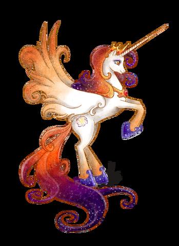 File:Alicorn queen by ladyamaltea-d45opg8.png