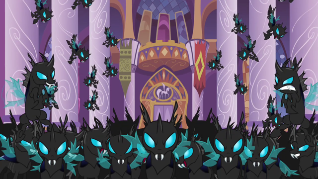 File:Changeling army.png
