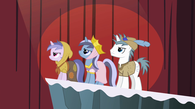 File:640px-Unicorn ponies S2E11.png
