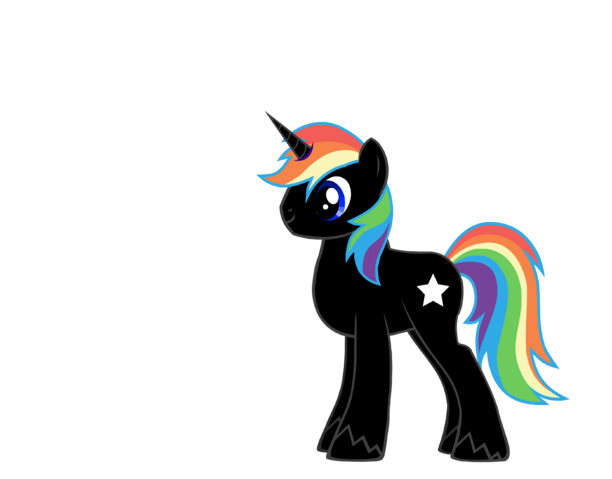 File:MLP StarryNight.png