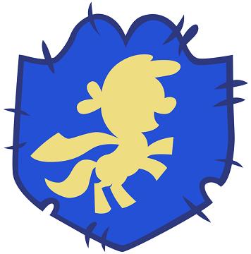 File:CMC emblem.png