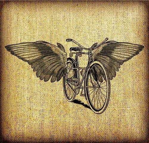 File:Hoverbike.jpg