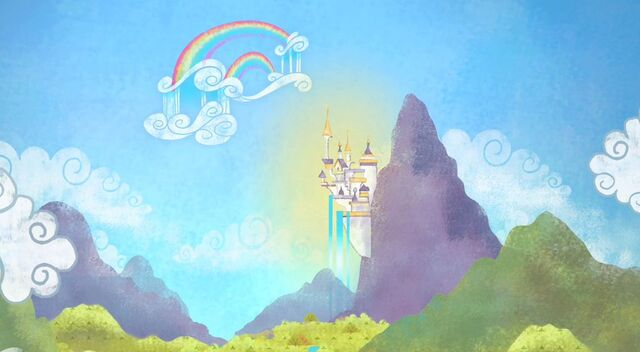 File:S1E01 storybook opening Equestria landscape cropped.jpg