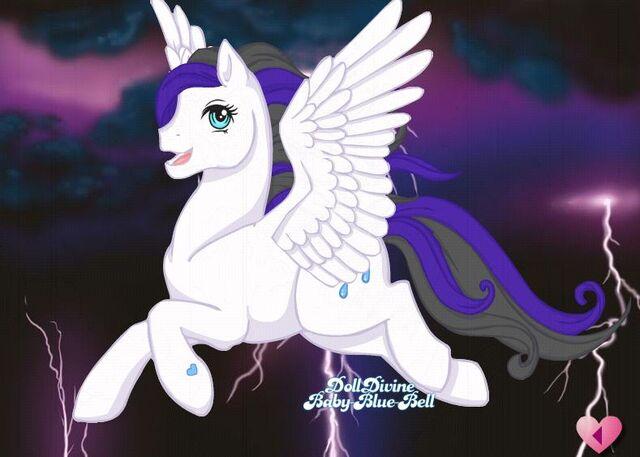 File:Pegasus doll divine.jpg