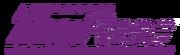 ThruPass Logo