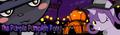 Thumbnail for version as of 03:18, September 18, 2012