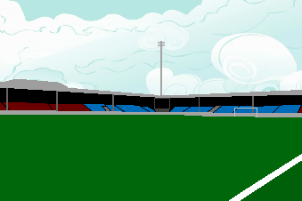 File:Cartoon stadium 1.png