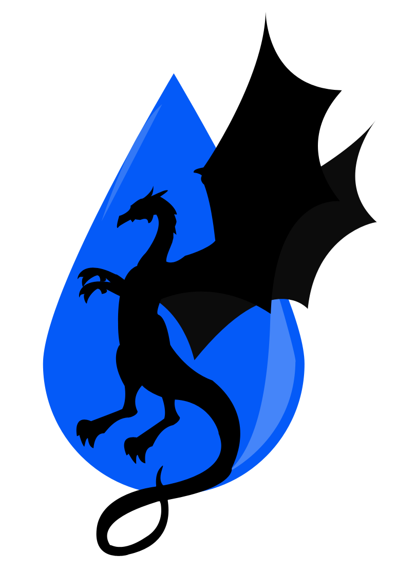 Image Dragoncutiemark Png Twitterponies Wiki Fandom